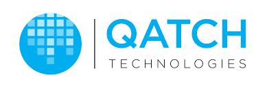 qatch technologies logo