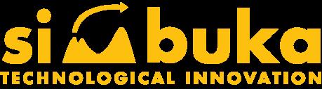 simbuka technological innovations logo